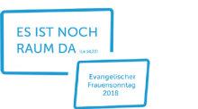 Quelle: Evangelische Frauen in Deutschland e.V. / Sabine Schellhorn, Bremen