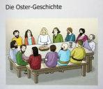 Quelle: Lebenshilfe für Menschen mit geistiger Behinderung Bremen e.V., Illustrator Stefan Albers, Atelier Fleetinsel, 2013