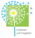 Quelle: Erzbistum Freiburg & Evang. Landeskirche Baden