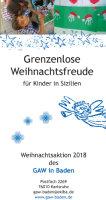 Flyer_Grenzenlose_Weihnachtsfreude 2018.pdf