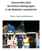 Quelle: Mission und Ökumene in Südbaden