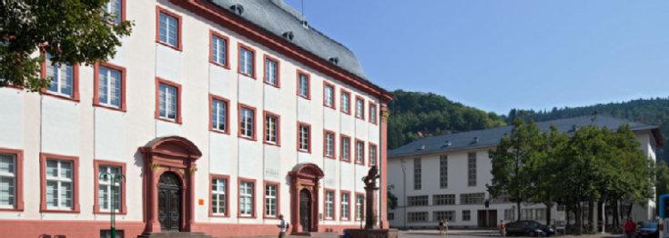Quelle: Atelier Altenkirch Karlsruhe;